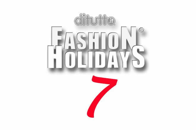 Fashion Holidays 7