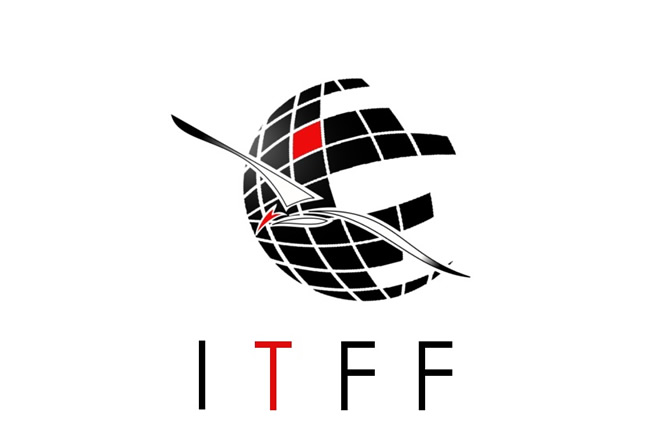 International Tour Film Fest 2016