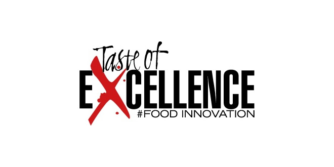 Taste of Excellence