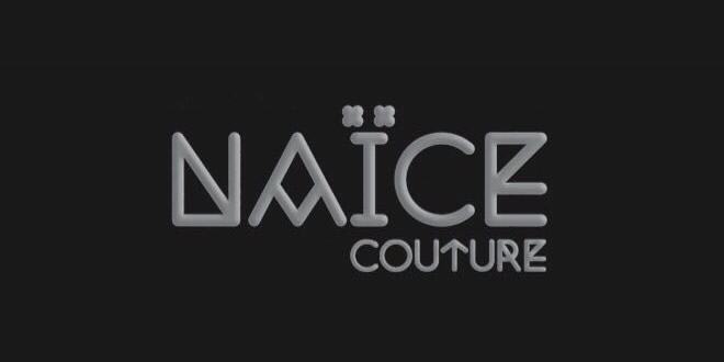 Naice Couture