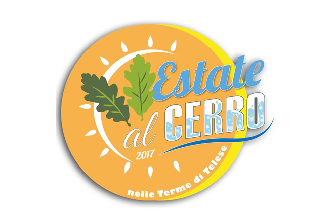 Estate al Cerro