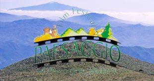 Filmfestival sul Paesaggio
