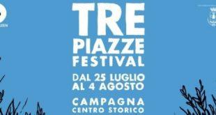 Trepiazze Festival