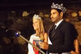 Miss e Mr Sordi 2013