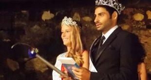 Miss e Mr Sordi 2013