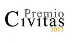 Premio Civitas 2013