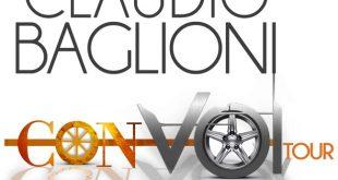 ConVoiTour 2013