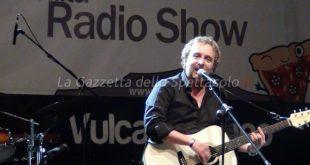 Tony Tammaro