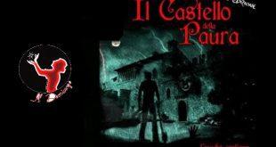 Castello della Paura
