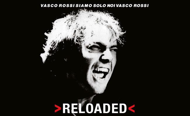 Siamo Solo Noi Deluxe - Vasco Rossi