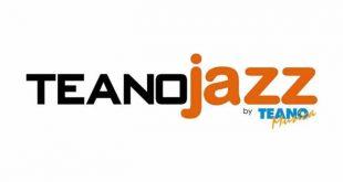 Teano Jazz Festival 2013