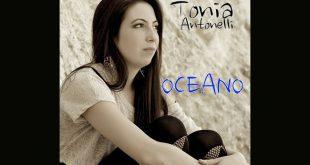 Tonia Antonelli - Oceano