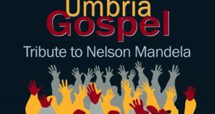 Umbria Gospel