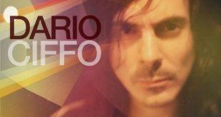 Dario Ciffo