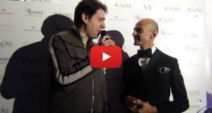 Francesco Russo intervista Enzo Miccio