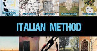 Italian Method