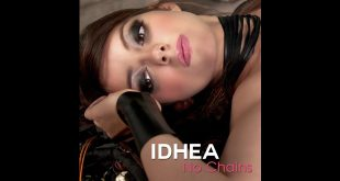 Idhea-No chains
