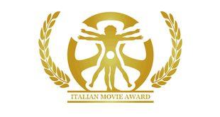 Italian Movie Awards