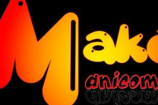 Make Manicomio