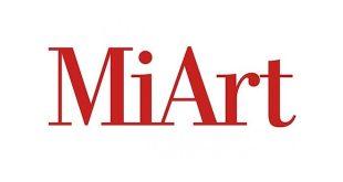MiArt Milano