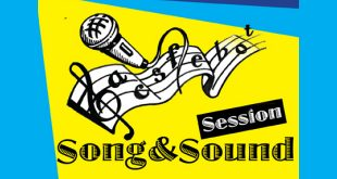 Song e sound session