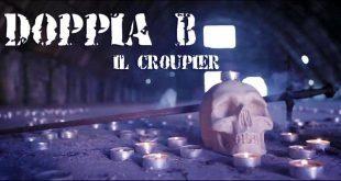 Doppia B - Il croupier