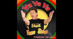 Enzo Salvi - Va va va