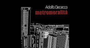 Metromoralita - Adolfo Dececco