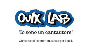 Oulx Lab