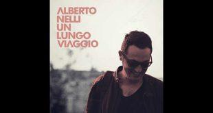 Alberto Nelli - Un lungo viaggio