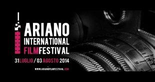 Ariano Film Festival 2014