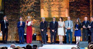 Premio Cimitile 2014 - (C) G. Dionisio