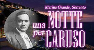 Una notte per Caruso