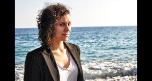 Cristina Nico
