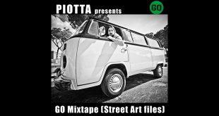 Piotta Go Mixtape