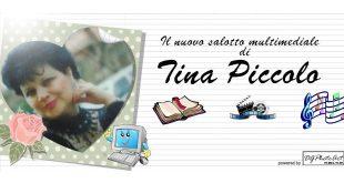 Salotto Multimediale di Tina Piccolo