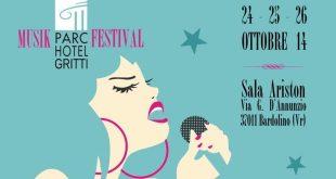 Musik Park Festival