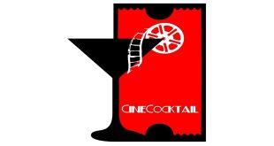 CineCocktail