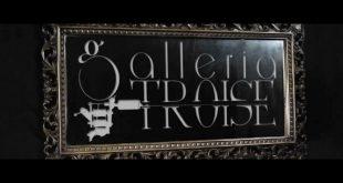 Galleria Troise