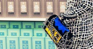 borse pop supermercato