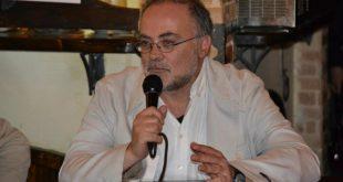 Mario Giammetti