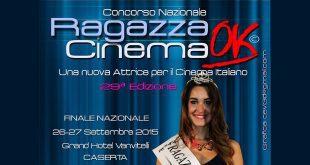 Una miss per Sanremo 2015
