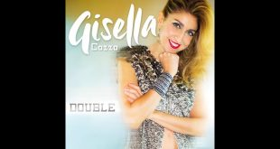 Gisella Cozzo Double