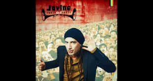 Vivo in un reality show - Jovine