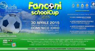 Fanconi 2015