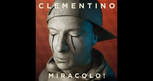 Miracolo - Clementino