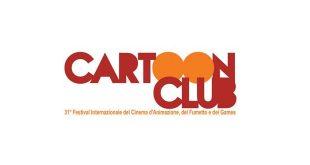 Cartoon Club 2015