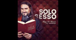 Tony D'Alessio - singolo