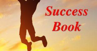 Success Book, il libro