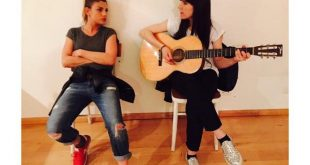Emma ed Elisa